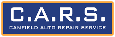 Car Maintenance and Repair Canfield